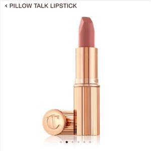 Charlotte Tilbury - Pillowtalk Lipstick